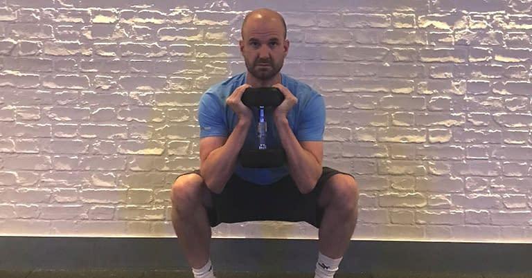 marc squat